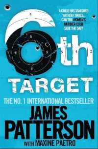 6th Target -- Paperback