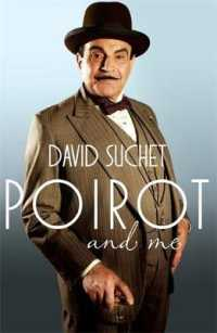 Poirot and Me -- Hardback