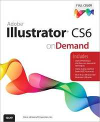 Adobe Illustrator Cs6 (On Demand) (2ND)