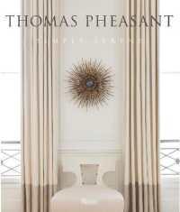 Thomas Pheasant : Simply Serene