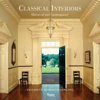 Classical Interiors : Historical and Contemporary