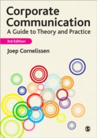 Corporate Communication : A Guide to Theory and Practice (3 PAP/PSC)