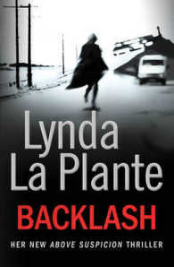 Backlash -- Paperback