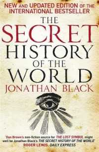 Secret History of the World -- Paperback (2 Rev ed)