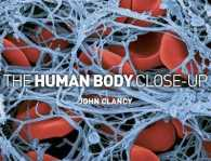Human Body Close-up -- Hardback