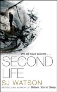 Second Life (OME C-Format)