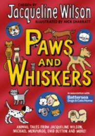 Paws and Whiskers ( OME ) (EXPORT)