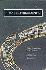 What is Philosophy? -- Paperback