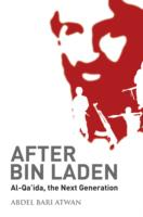 After Bin Laden -- Paperback