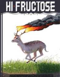 Hi Fructose : Collected Edition (BOX NOV ST)