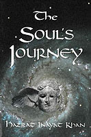The Soul's Journey (TEACHER)