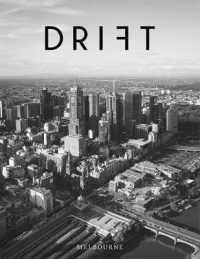 Drift Volume 5: Melbourne -- Paperback