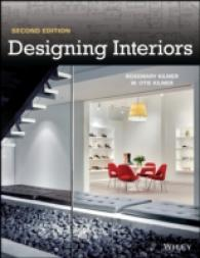 Designing Interiors (2ND)