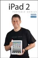 The New iPad Portable Genius (Portable Genius)