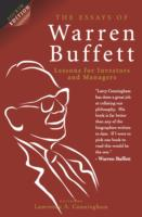 Essays of Warren Buffett : Lessons for Investors and Managers -- Paperback (4 Rev ed)