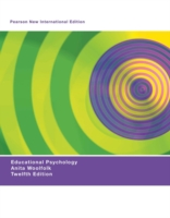 Educational Psychology -- Paperback (Pearson Ne)