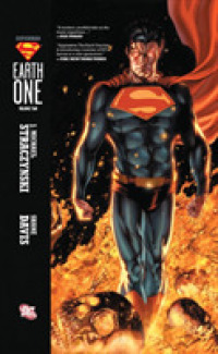 Superman: Earth One 2 (Superman)