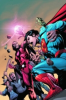 Superman Action Comics 2 : Bulletproof (Superman)