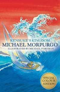 Kensuke's Kingdom -- Paperback (Colour ed)