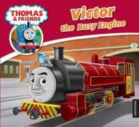 Victor (My Thomas Story Library) -- Paperback