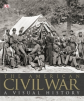 American Civil War -- Hardback
