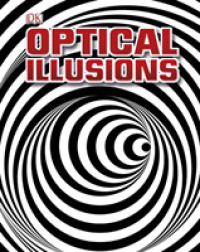 Optical Illusions -- Hardback