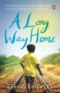 Long Way Home -- Paperback