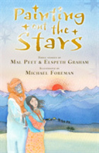 Painting Out the Stars -- Paperback