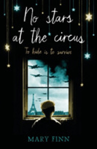 No Stars at the Circus -- Paperback (English Language Edition)