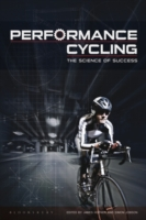 Performance Cycling : The Science of Success