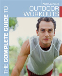 The Complete Guide to Outdoor Workouts (Complete Guide)