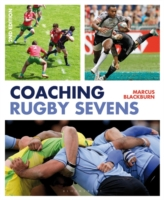 Coaching Rugby Sevens (2ND)