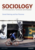 Sociology : An Introductory Textbook and Reader