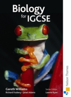 Biology for Cambridge Igcse -- Paperback (New ed)