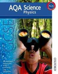 New Aqa Science Gcse Physics (New)