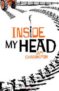 Inside My Head -- Paperback