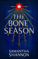 Bone Season (OME C-Format)