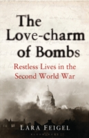 Love Charm of Bombs -- Paperback