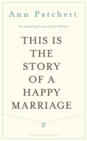 This Is the Story of a Happy Marriage -- Paperback (Export/Air)