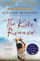 Kite Runner : Tenth Anniversary Edition -- Paperback