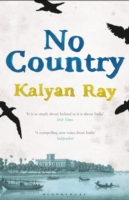 No Country -- Paperback (English Language Edition)