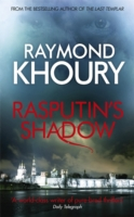 Rasputin's Shadow -- Paperback (English Language Edition)