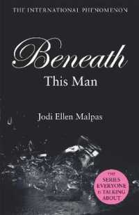 Beneath This Man -- Paperback