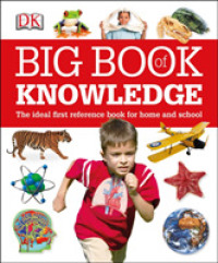 Big Book of Knowledge -- Paperback