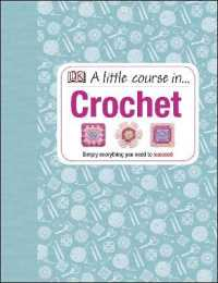 Little Course in Crochet -- Hardback