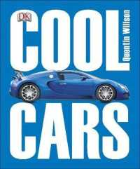 Cool Cars -- Paperback