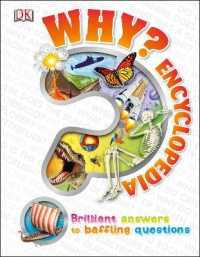 Why? Encyclopedia -- Hardback