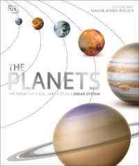 Planets -- Hardback
