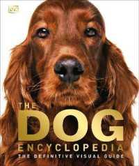 Dog Encyclopedia -- Hardback