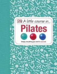 Little Course in Pilates -- Hardback